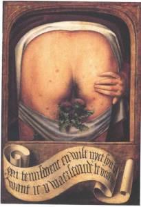 flemish-satirical-diptych-2
