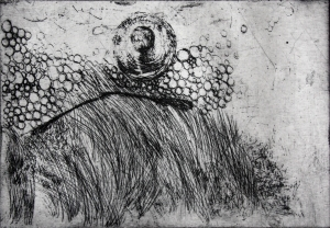 Abstract_1_Etching_Crop