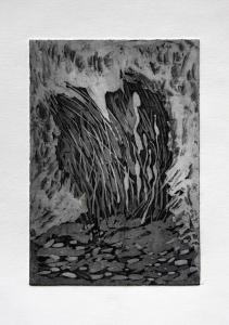 Abstract_2_Etching_Full