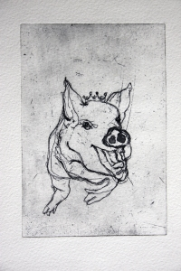 Pig_Etching_Full