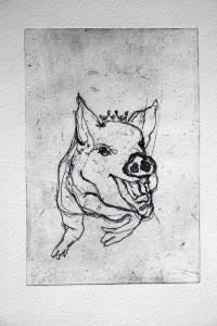 Pig_Etching_Full
