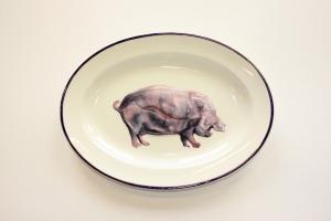 Pig_Plate_1_Full