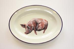 Pig_Plate_2_Full