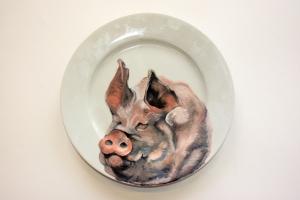 Pig_Plate_3_Full