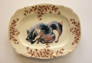 Pig_Plate_4_Full