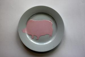 Pig_Plate_5_Full